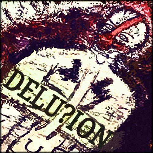 Delusion's avatar