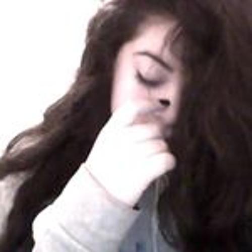 Kaylina Martinez's avatar