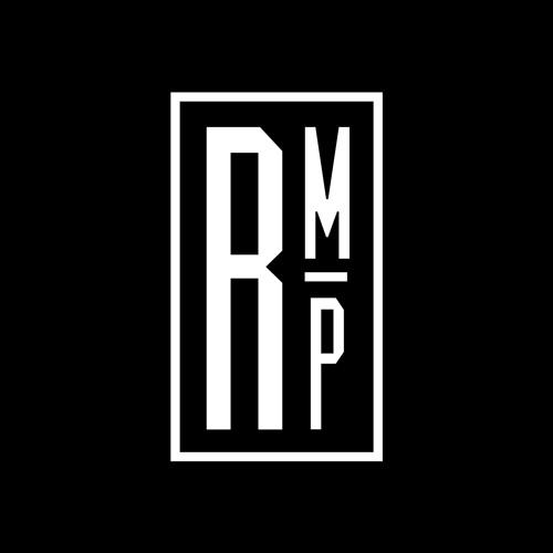 Ross Mt. Park's avatar