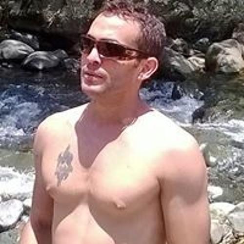 Julian Jimenez's avatar