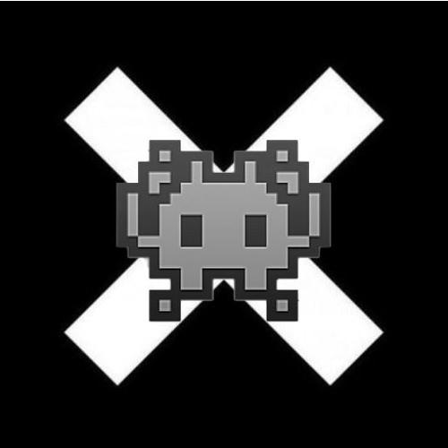 FKN MINT's avatar