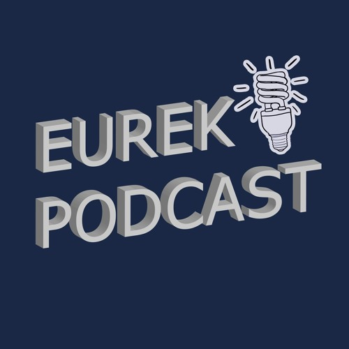Eureka Pod's avatar