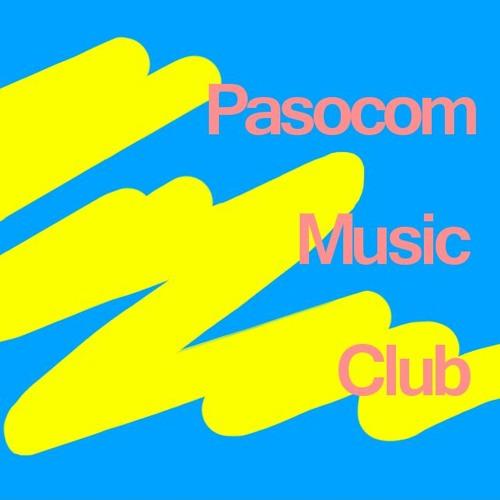 パソコン音楽クラブ's avatar