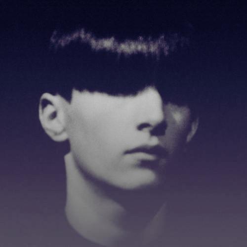 Dai.hee's avatar