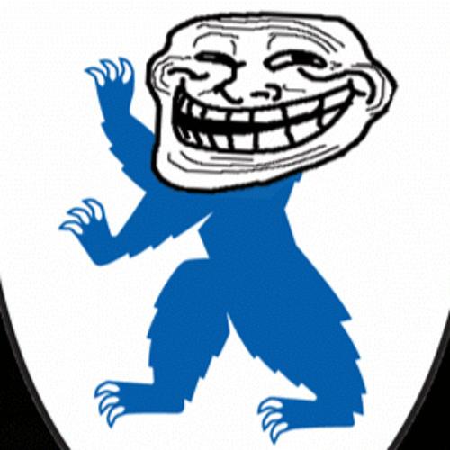 Buskerud-Sør Dub's avatar