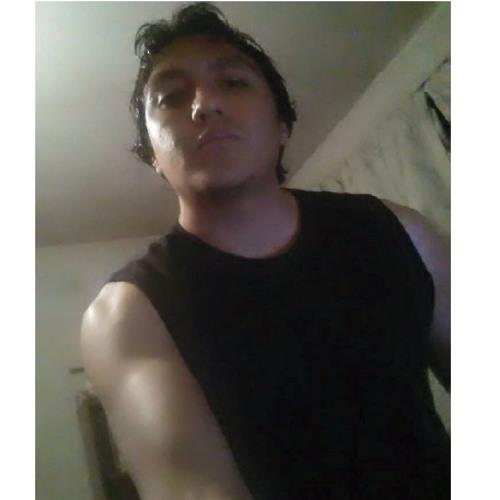 Gary Only's avatar