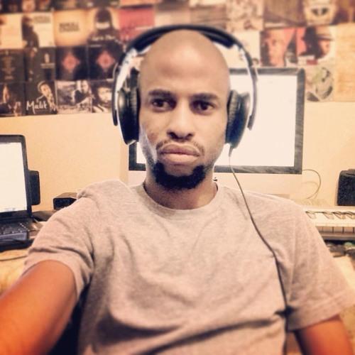 Frank Hooper(SA)'s avatar