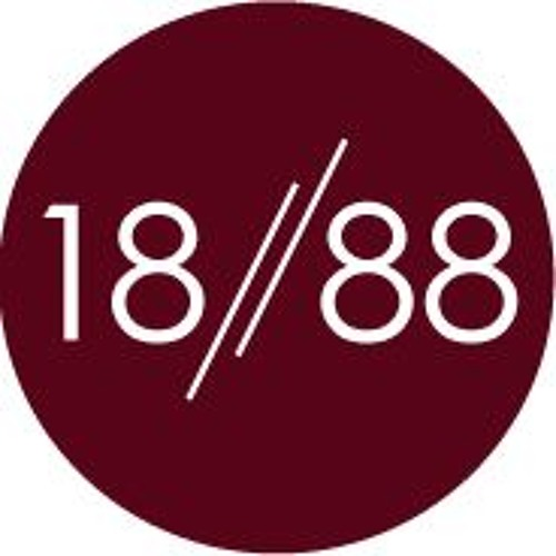 1888Media's avatar
