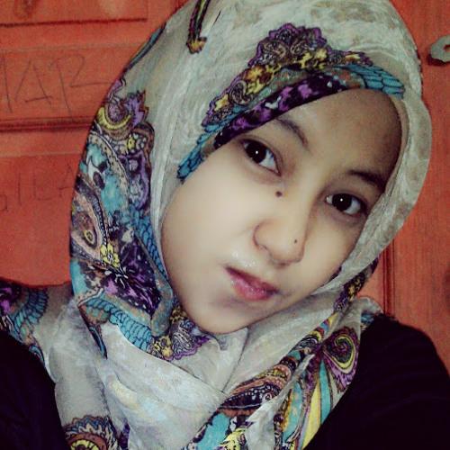 Arminda Fikarani's avatar