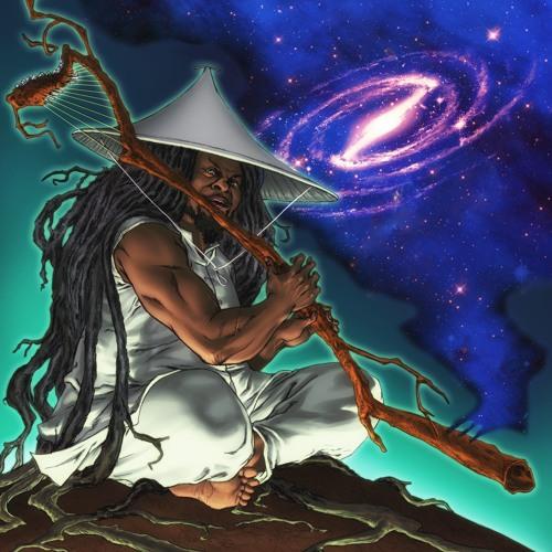 AnkHeru Amen's avatar