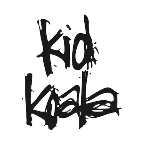 Kid Koala's avatar