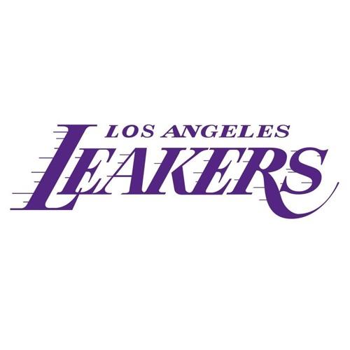 LA Leakers's avatar