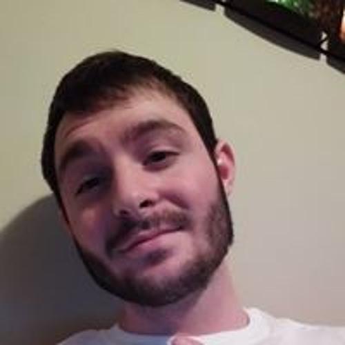 Braden Stults's avatar