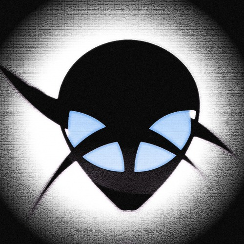 Housemonkey-Music's avatar