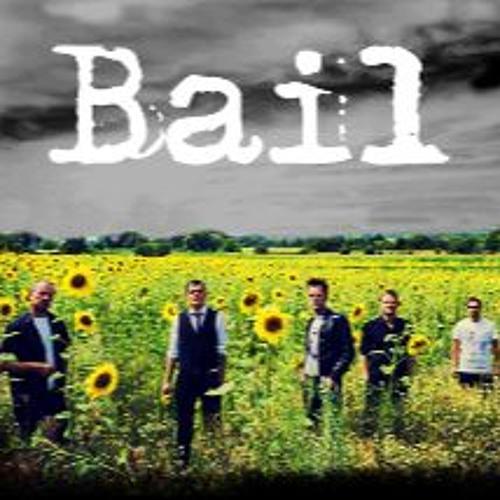 BAIL - Band's avatar