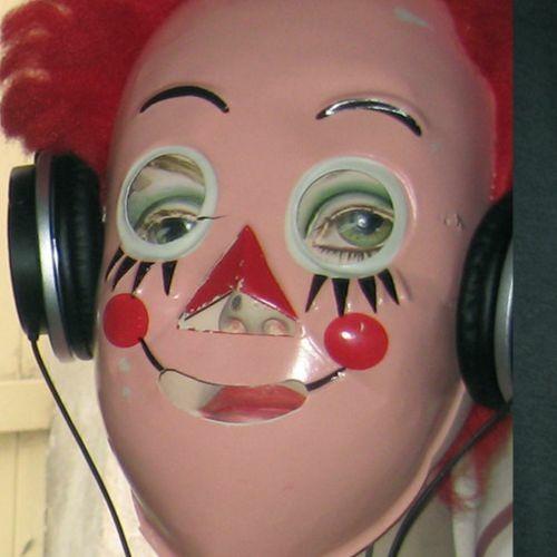 trnsgndr's avatar
