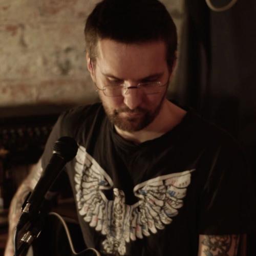 sunwheel's avatar