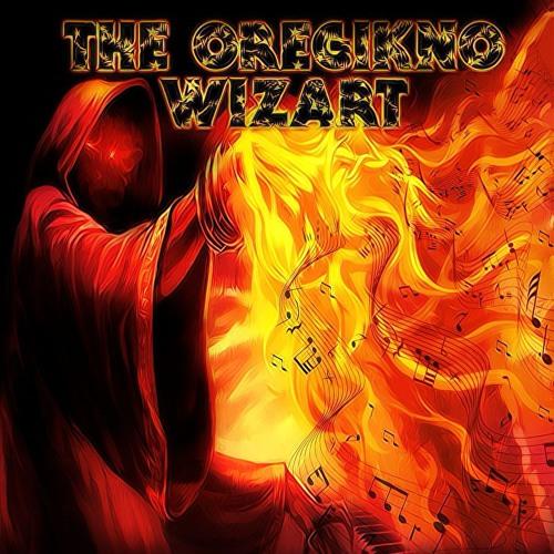 The ORegiKno WizArt's avatar