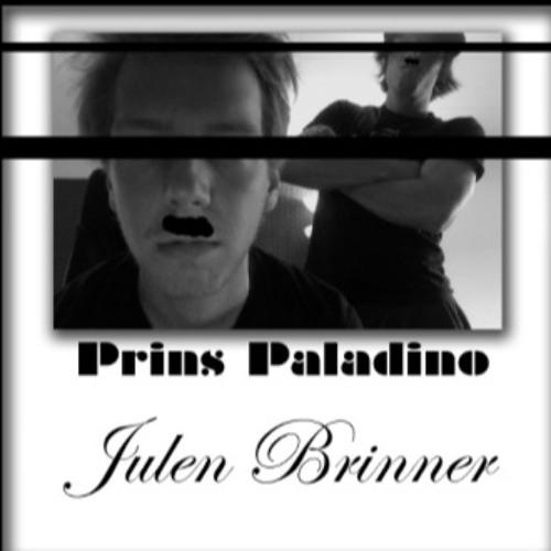 Prins Paladino (Official)'s avatar