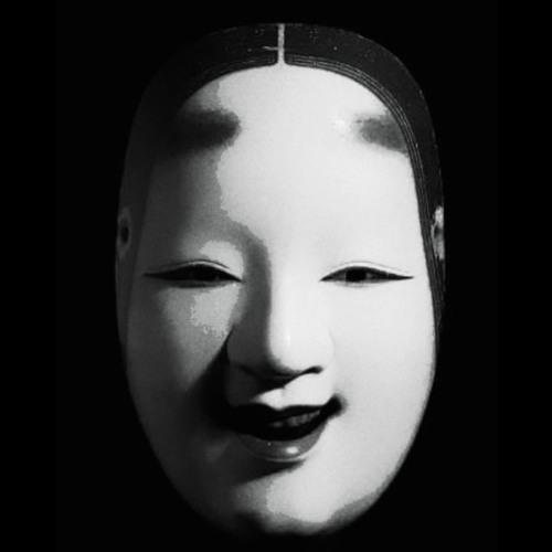 Kazuki Sera's avatar
