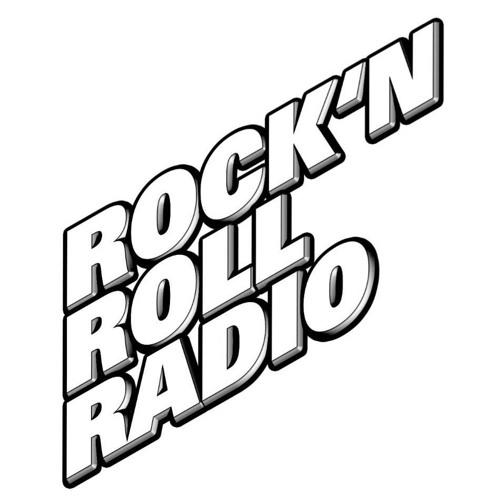 ROCK N ROLL RADIO's avatar