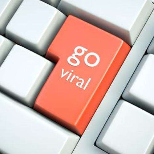 Go Viral !'s avatar