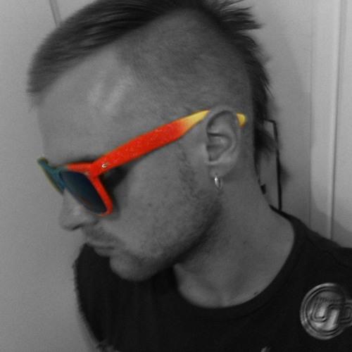 Mauretti (Official)'s avatar