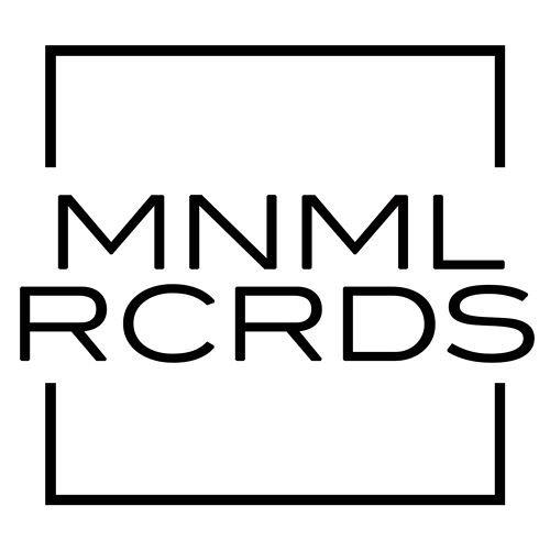MNML RCRDS's avatar