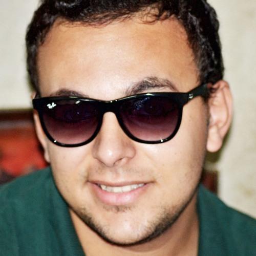 Shamyyoun's avatar