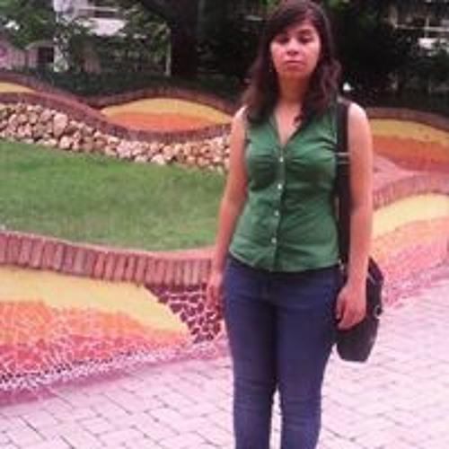 Luiza Simion's avatar