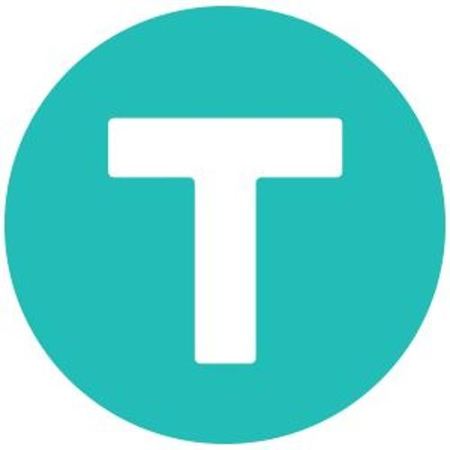 TFactor's avatar