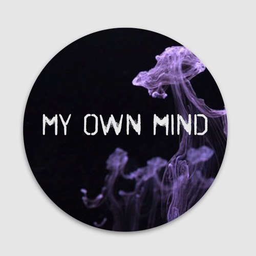 My Own Mind's avatar