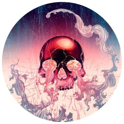 MrCasperGrey's avatar