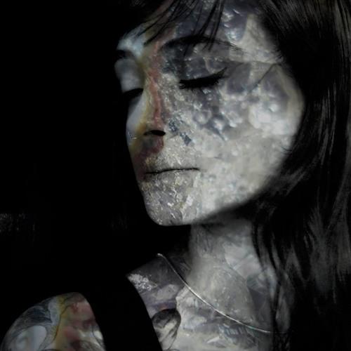 Dunkel Dame's avatar