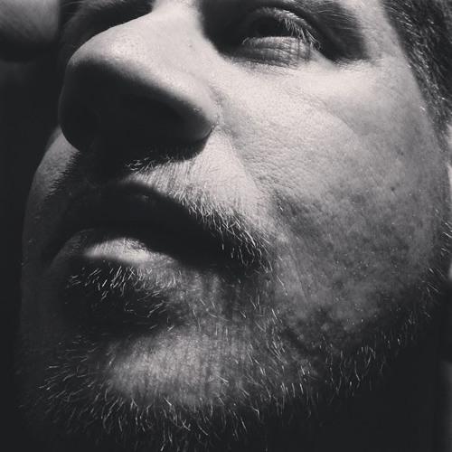 Uldis Kairis's avatar