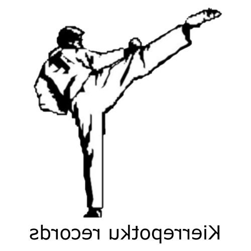 Kierrepotku records's avatar