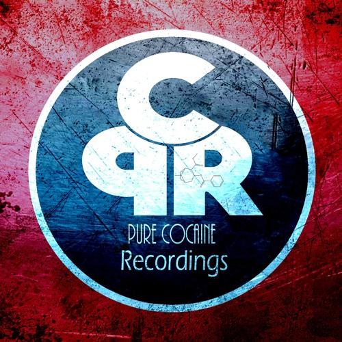 Pure Cocaine Recordings's avatar
