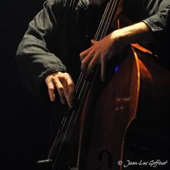 Vincent Noiret