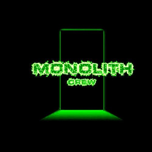 """Djeffers """"Monolith Crew""""'s avatar"""