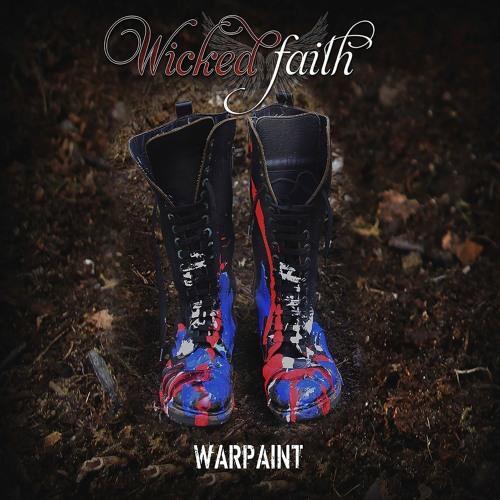 Wicked Faith's avatar