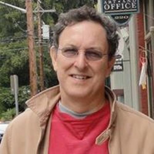 Larry Mckim's avatar