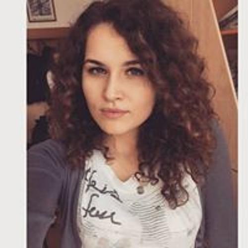 Miruna's avatar