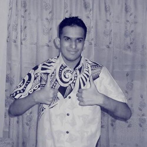 DJ Ritendra's avatar