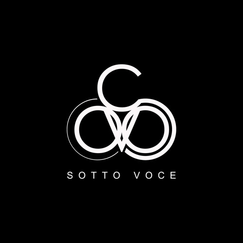 Sotto Voce Records's avatar