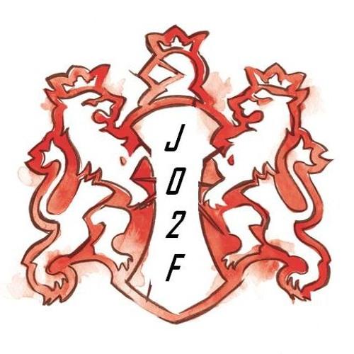 JOFF's avatar