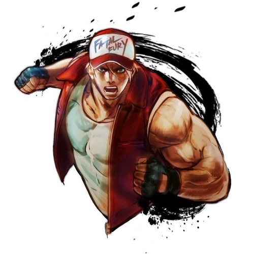 YSQ GANG's avatar
