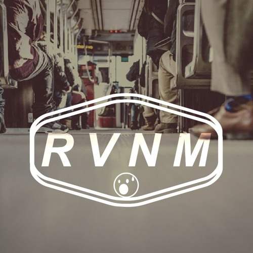 RVNM's avatar