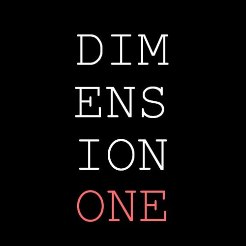 Dimension1's avatar