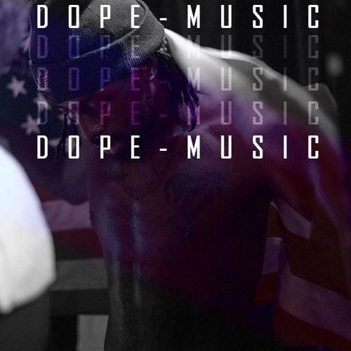 Dope-Music's avatar