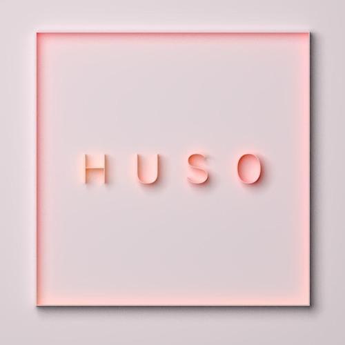 HuSo's avatar